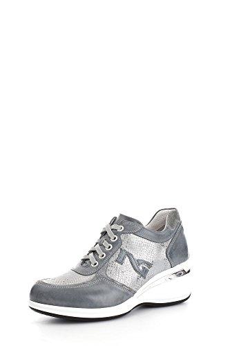 nero-giardini-zapatillas-para-mujer-dream-navy-color-talla-38-eu