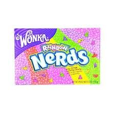 wonka-rainbow-nerds-6-oz-150g