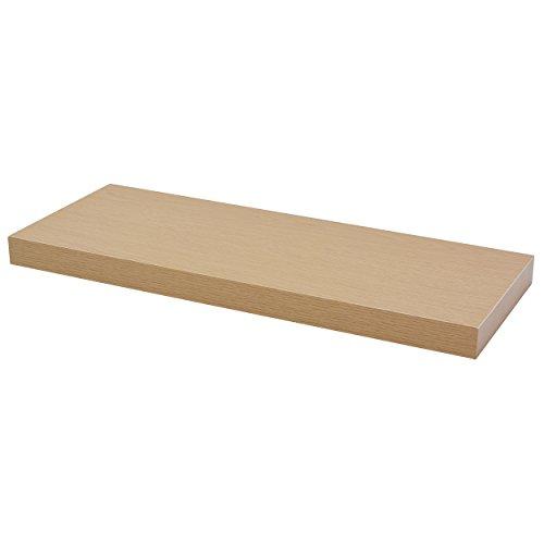 duraline-flotante-estanteria-de-pared-madera-de-roble-38-x-60-x-235-cm