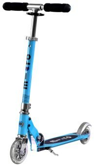 micro-sprite-scooter-cool-blue
