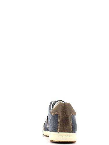 Stonefly 104747 Sneakers Uomo Blu