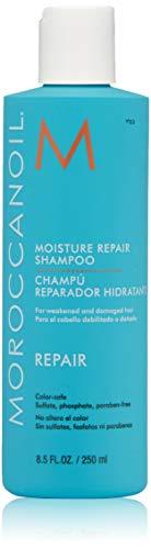 Moroccanoil Repair Moisture Shampoo Champú - 250