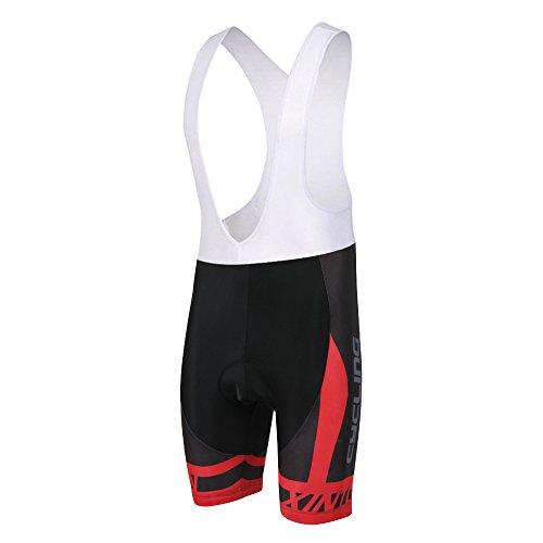 spoz-men-red-pro-cycling-bid-padded-shorts-m