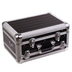 Zomo - Maleta para VCI300/VCI100 y portátil