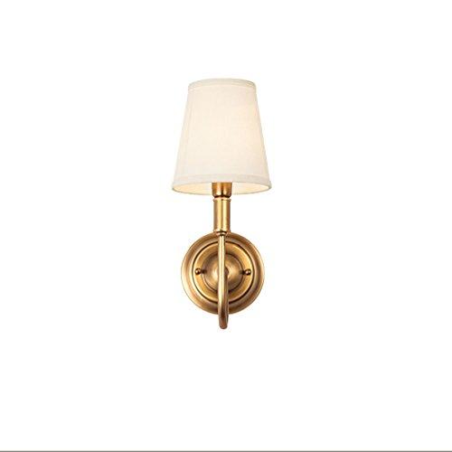 lampe-murale-pleine-en-cuivre-moderne-chambre-simple-lampe-de-chevet-personnalite-etude-creative-sal