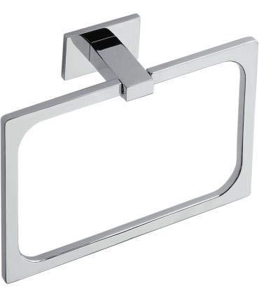 Cromo Colombo Design B16120CR Porta Salviette Serie Look