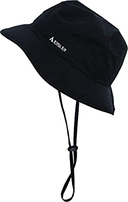 Eisley Monsun Waterproof Cap
