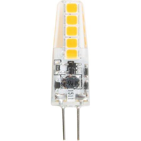 LED-Spot LED-Spot Sanan