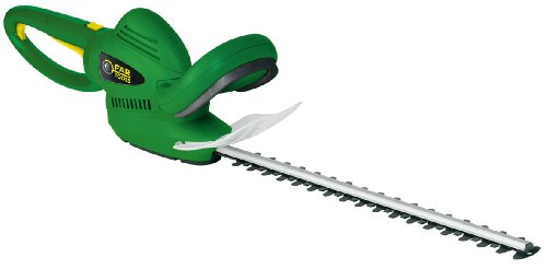 Fartools 175024 Taille haie Puissance 750 W Coupe 610 mm