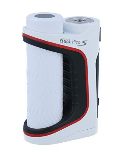 SC iStick Pico S 100 Watt Akkuträger - VW, TC oder Bypass Modus - Farbe: weiss