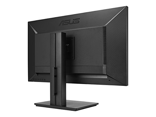 Asus PB287Q – 28″ – 4K Widescreen Monitor - 11