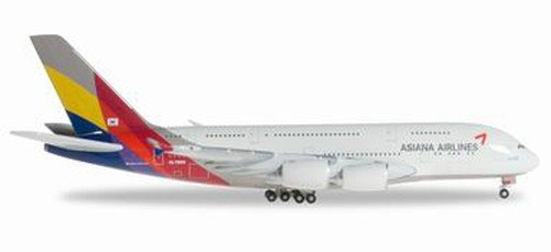 herpa-526272-001-asiana-airlines-airbus-a380-800