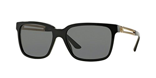 versace-herren-sonnenbrille-ve4307-schwarz-black-gb1-87-one-size-herstellergrosse-58