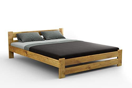 Doghe In Legno Letto Singolo : Letto con doghe reti materassi e trasformabili per divano rete