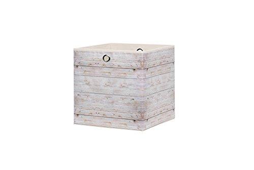 intertrade-002248-beta-1-wood-2-faltbox-3-er-set-stoff-optik-32-x-32-x-32-cm