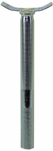 Fun Einrad Sattelstütze, 659308, 300 x 25.4mm