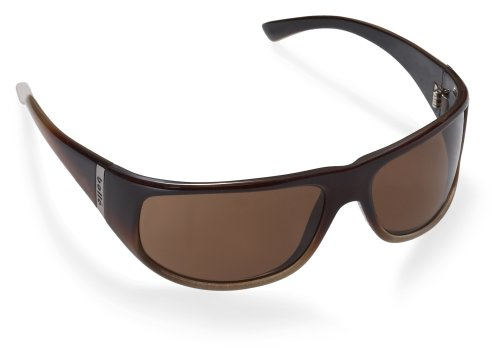 Bollé Sonnenbrille Faze Crema TLB Dark, 10848