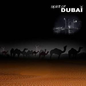 Spirit of Dubai