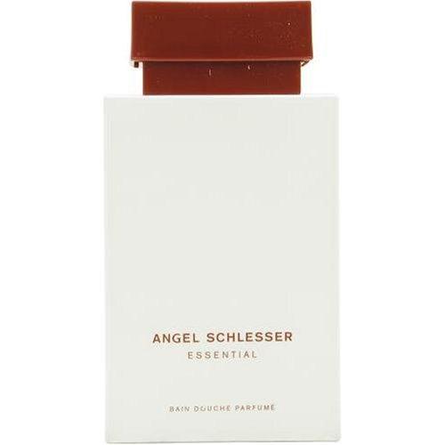 Angel Schlesser Essential For Men Shower Gel 200ml