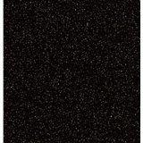 Moosgummi Platten schwarz, 4 mm, 30 x 40 cm, 5 er Pack