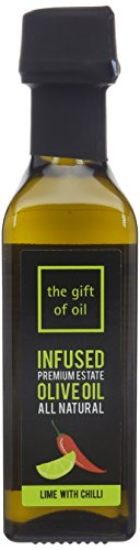 the-gift-of-oil-lime-with-chilli-infused-olive-oil-100-ml