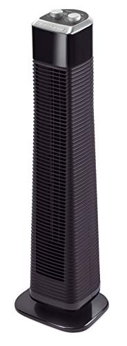 Rowenta VU6140 Turmventilator Classic Tower