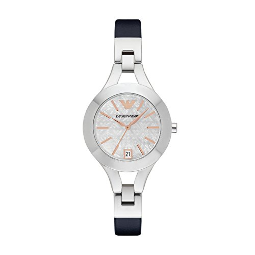 Emporio Armani Women's Watch AR7429