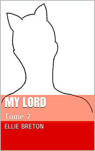 Couverture du livre My Lord: Tome 7