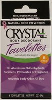 crystal-body-deodorant-towelettes-6-towelettes-pack-of-1-by-crystal