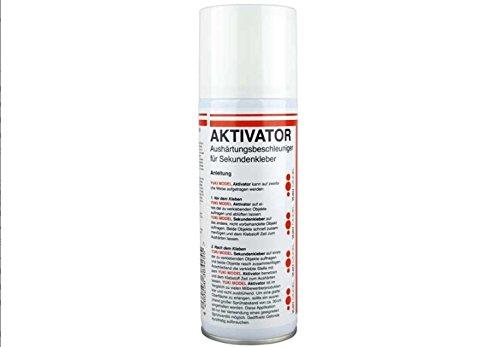 attivatore-spray-200ml-yuki-modello-650006