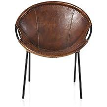 Suchergebnis Auf Amazonde Für Impressionen Möbel