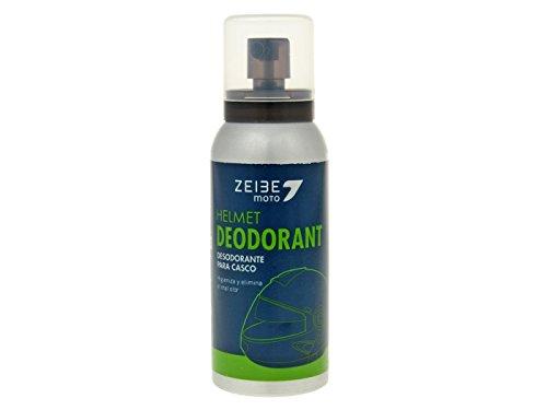 zeibe-10101-desodorante-para-cascos-de-moto-100-ml