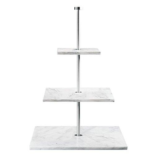 asa-6420-159-marble-mrmol-pisos-3-niveles-altura-49-cm-32-x-32-cm-24-x-24-cm-15-x-15-cm-blanco
