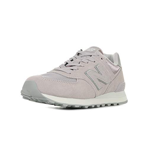 Balance Schuh (New Balance WL 574 LCS Light Cashmere 39)