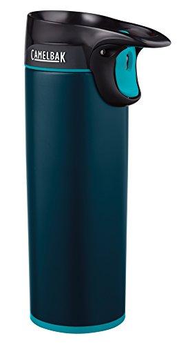 camelbak-forge-vacuum-insulated-travel-mug-deep-sea-16-oz