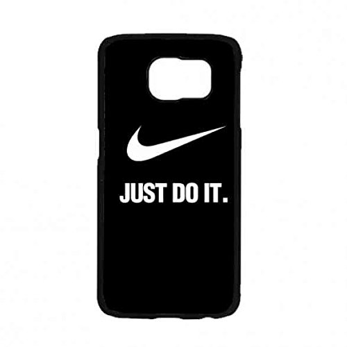 hard-funda-para-samsung-galaxy-s7fashion-nike-logo-phone-funda