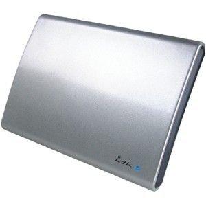 idk-ax-c01-antenne-interieure-murale-reception-tnt-avec-amplifieur-28-db-argent