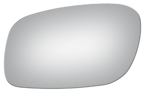 1998-2011-lincoln-town-car-flat-driver-side-replacement-mirror-glass-by-automotive-mirror-glass