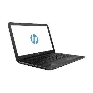 hewlett-packard-w4m84ea-ordenador-portatil-de-156-apu-amd-e2-7110-con-radeontm-r2-graphics-18-ghz-2-