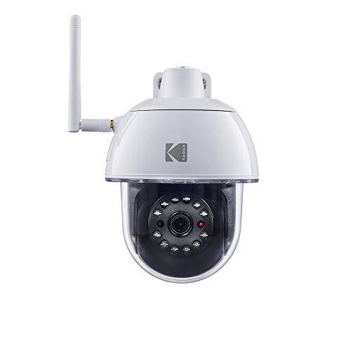 Kodak EP101WG Security Kamera