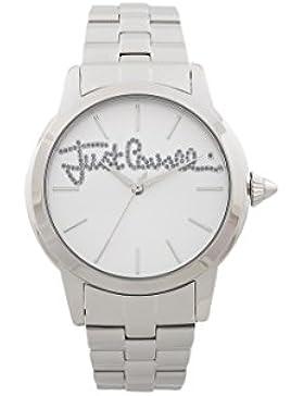 Just Cavalli Damen-Armbanduhr JC1L006M0055