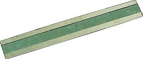 Schaberklinge HM B.50mm f.Univ.Schaber f.Art.Nr.812392 BAHCO
