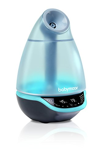 babymoov-hygro-plus-humidifier