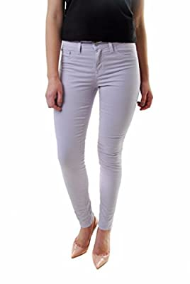 J BRAND Women's Magnolia Skinny Jeans
