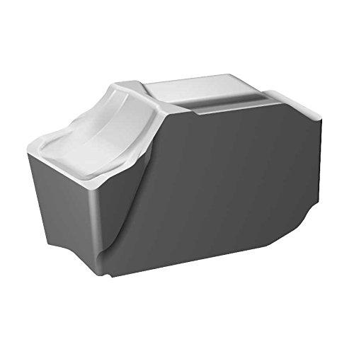 Sandvik Coromant qd-nj-0500–030e-pm1130coromill QD Einsatz für Nuten (10Stück)