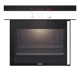 Siemens hb76l251f four encastrable hb76l251f pyrolyse - Four encastrable gaggenau porte laterale ...