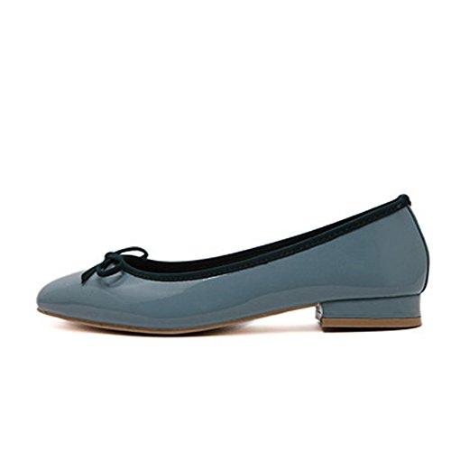 fereshte - Ballet donna 616Sky Blue