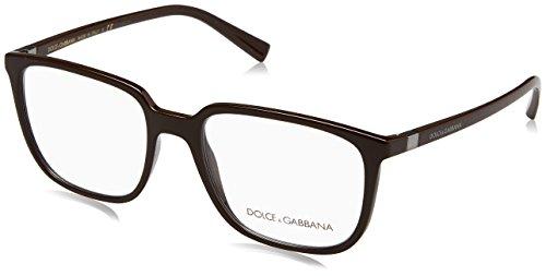 Dolce & Gabbana Brillen DG5029 3159
