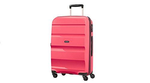 american-tourister-bon-air-reisetrolley-l-fresh-pink-91-liter