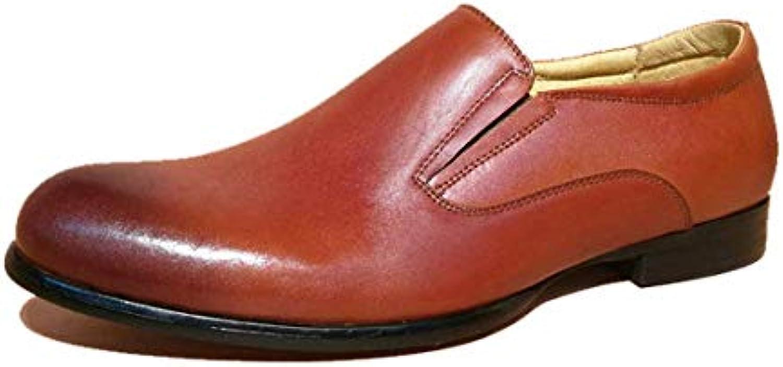 YCGCM Scarpe Scarpe Scarpe da Uomo Business Casual Leggero Elegante Comodo da Indossare da Escursionismo | marchio  | Uomo/Donne Scarpa  f0e311